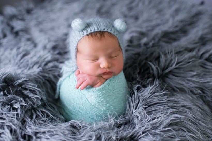 sesja ciążowo noworodkowa warszawa