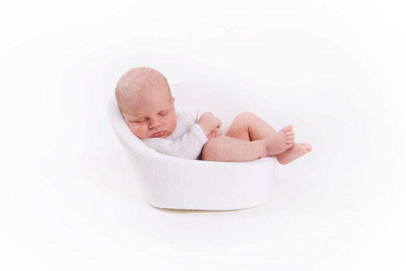 zdjecia noworodkowe warszawa