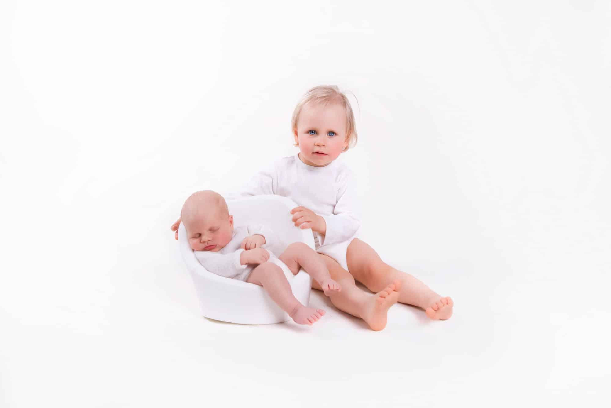 zdjecia z rodzenstwem